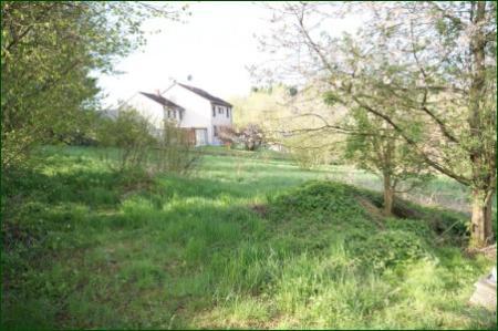 Immobilienmakler In Detmold wohnen in detmold jetzt wunschimmobilie finden