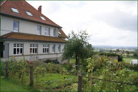 Immobilienmakler In Detmold hier mietwohnungen im landkreis lippe finden