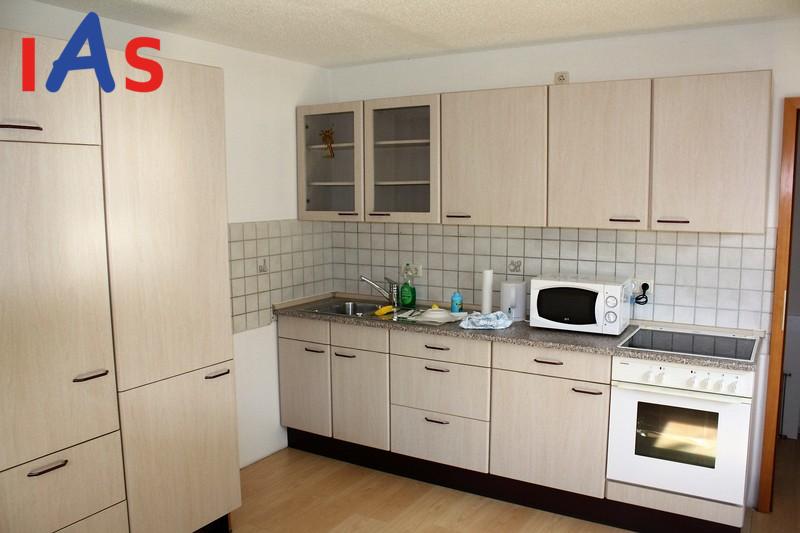 hier erdgeschosswohnungen in ingolstadt finden. Black Bedroom Furniture Sets. Home Design Ideas