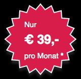 nr € 39,-