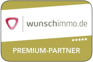 Putz Immobilien GmbH bei wunschimmo.de