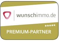 Uwe Specht und Sabine Specht GbR Immobilienmakler bei wunschimmo.de